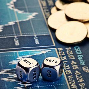 X online trading brokers