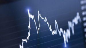 Trading Online: guida per principianti