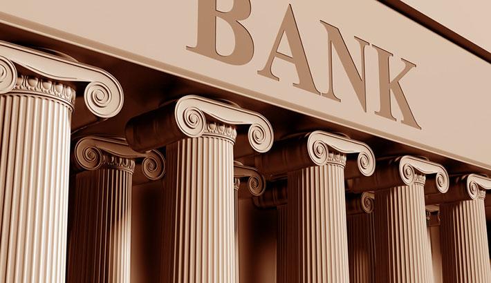 banche-centrali