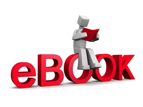 Come Scaricare Ebook Gratuiti Sul Forex Trading