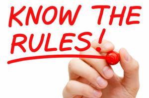 regole-forex