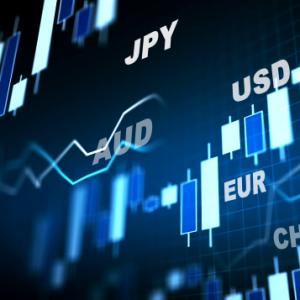 3 Ragioni Per Cui Un Paese Può Deprezzare La Sua Valuta