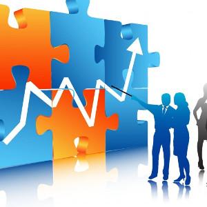 Guida Per Principianti al Forex Trading