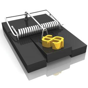 6 Errori Da Evitare Nel Forex Trading