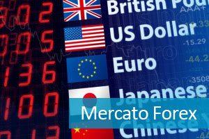 Le Migliori Coppie di Valute Nel Forex Trading