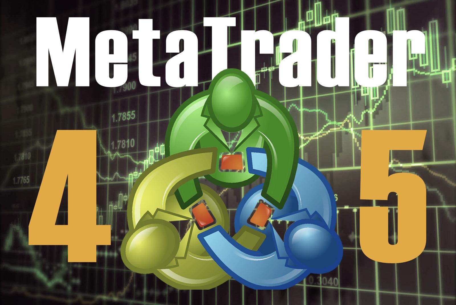 piattaforme trading mt4