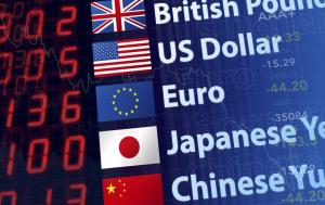 Piattaforme crowdsorcing di valute forex a miliardi
