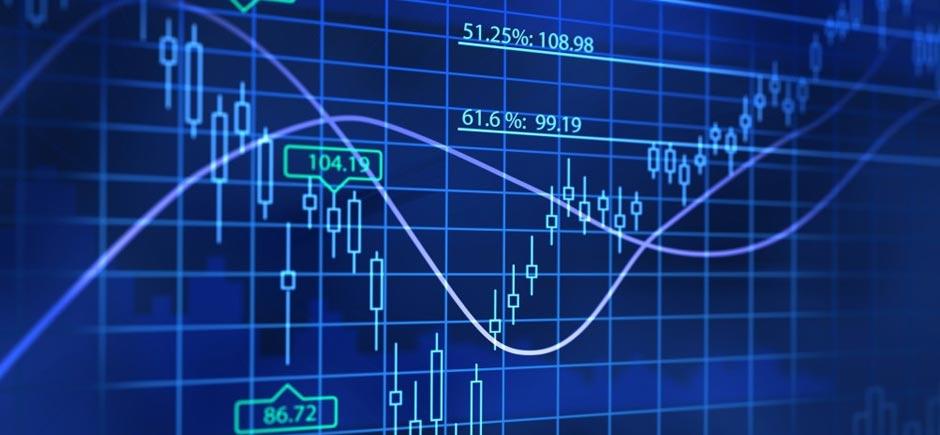Analisi Tecnica: La Teoria di Dow Nel Forex