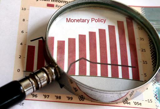 Cos'è la politica monetaria, politica espansiva e restrittiva