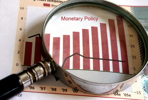 Politica Monetaria Espansiva e Politica Monetaria Restrittiva