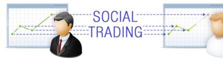 Social Trading: Come Scegliere Un Guru
