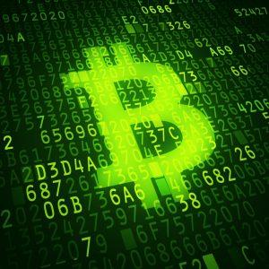 Investimenti: come trovare la prossima criptovaluta