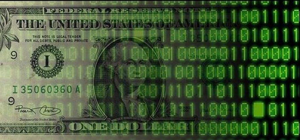 Le 6 più importanti monete virtuali oltre i Bitcoin