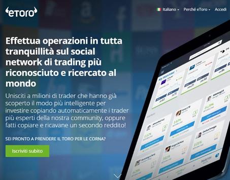 Forex: i pro e contro del trader
