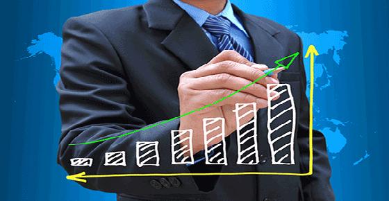 Come Diventare Un Forex Trader Di Successo