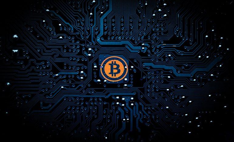 come fare trading sul bitcoin