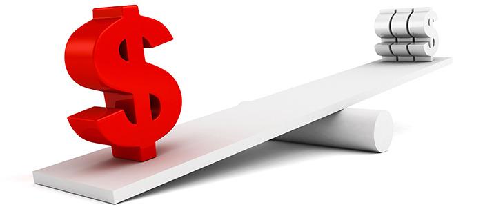 Forex Trading: Perché Utilizzare La Leva Finanziaria