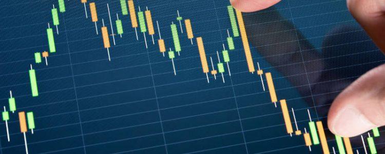 Come Difendersi Dai Ritracciamenti del Mercato