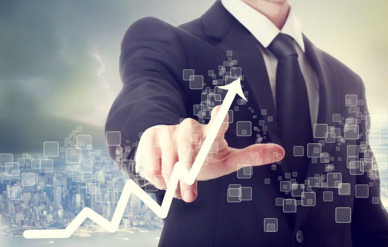 L'Importanza dei Market Mover Nel Forex Trading