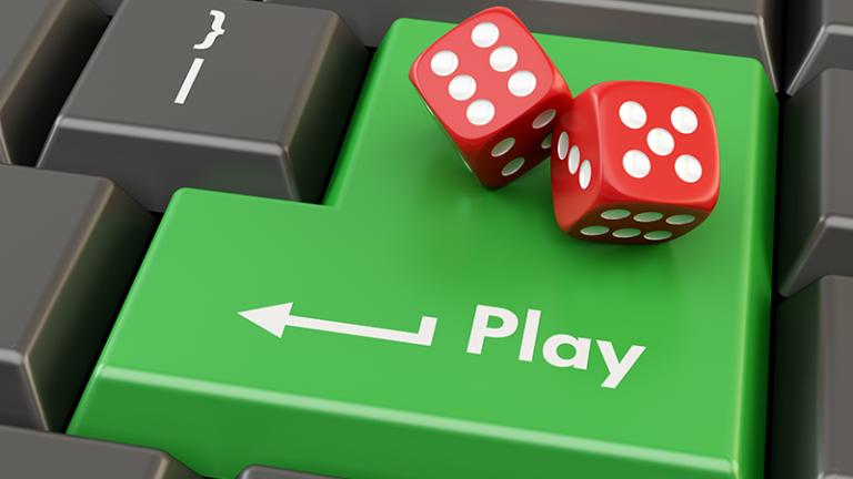 5 Motivi Per Cui il Forex Trading Non è Un Gioco d'Azzardo