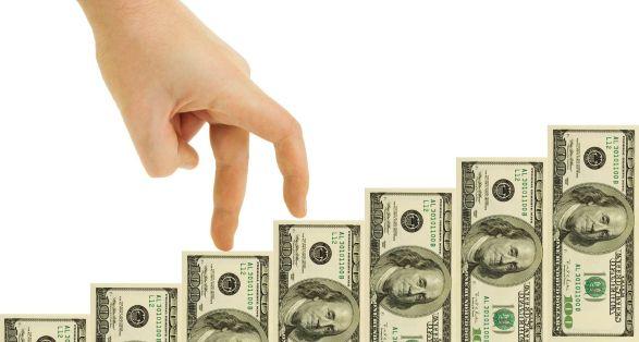 Si Può Diventare Ricchi Con il Forex Trading?