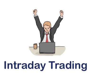 Forex Trading Intraday: 5 Errori da Evitare