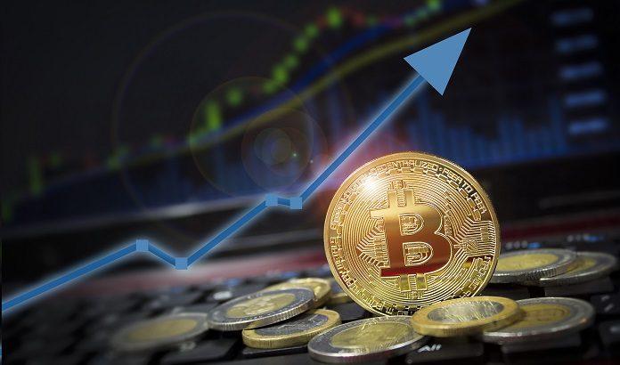 Il Prezzo del Bitcoin è In Una Fase Rialzista?